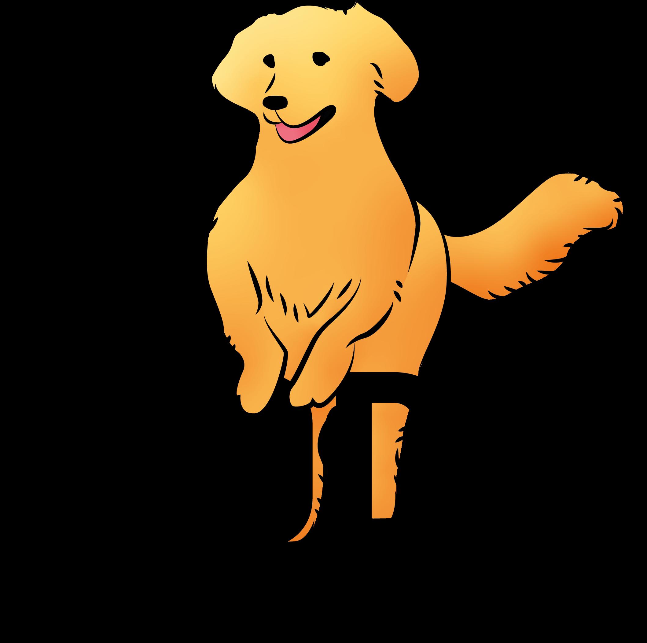 Siddis Hundeskole